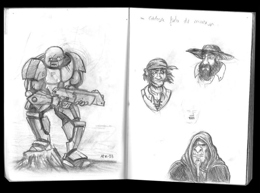 sketchbook_analisi_1