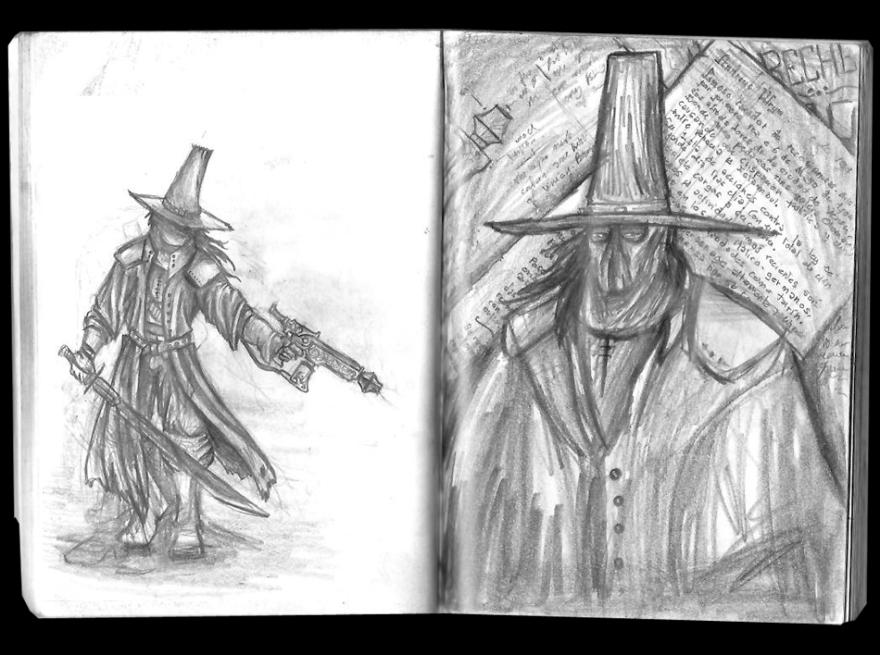 sketchbook_analisi_2