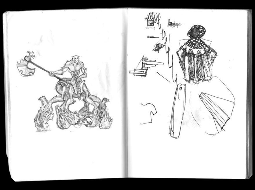 sketchbook_analisi_3