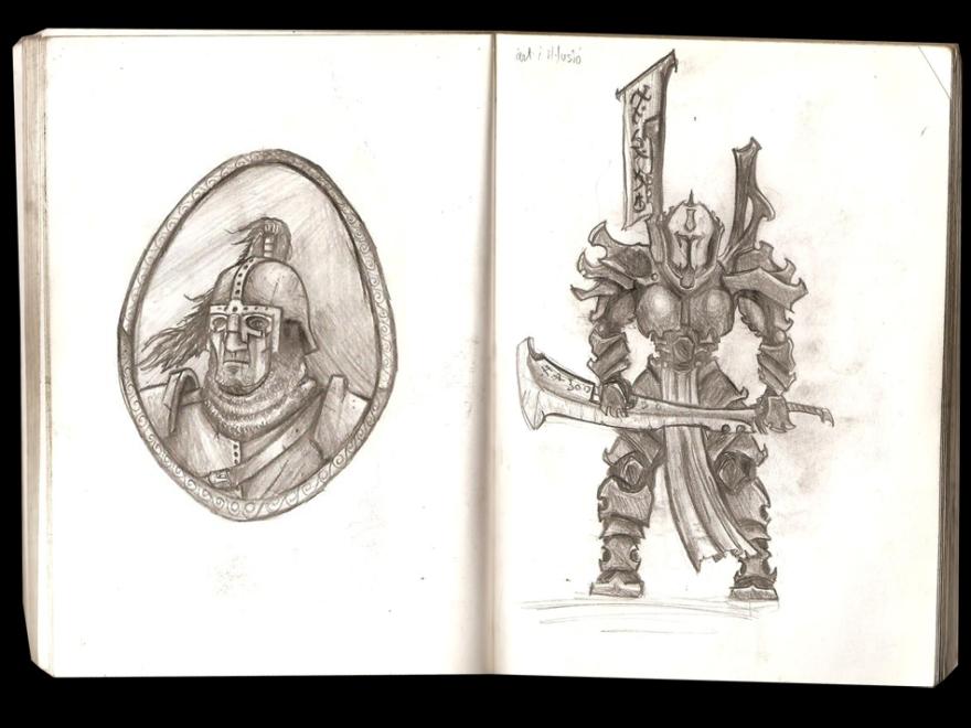 sketchbook_analisi_4