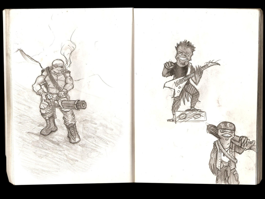 sketchbook_analisi_5