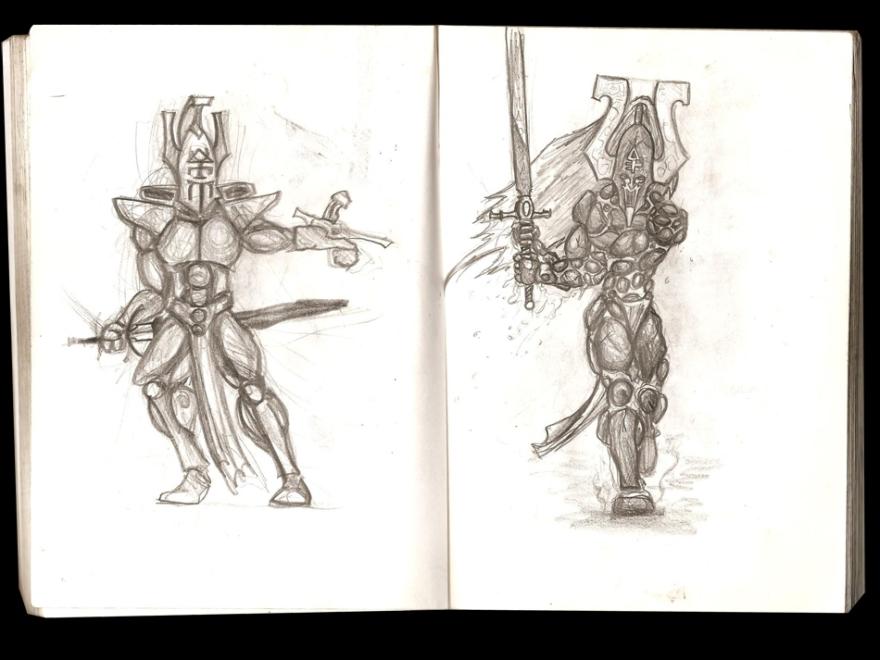 sketchbook_analisi_6