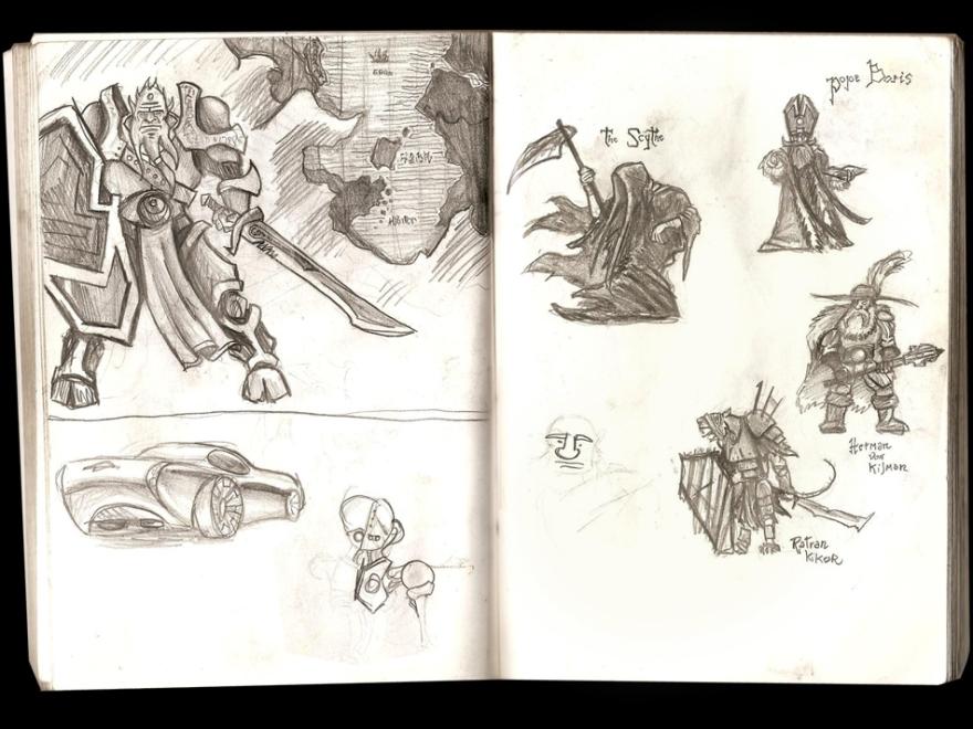 sketchbook_analisi_7