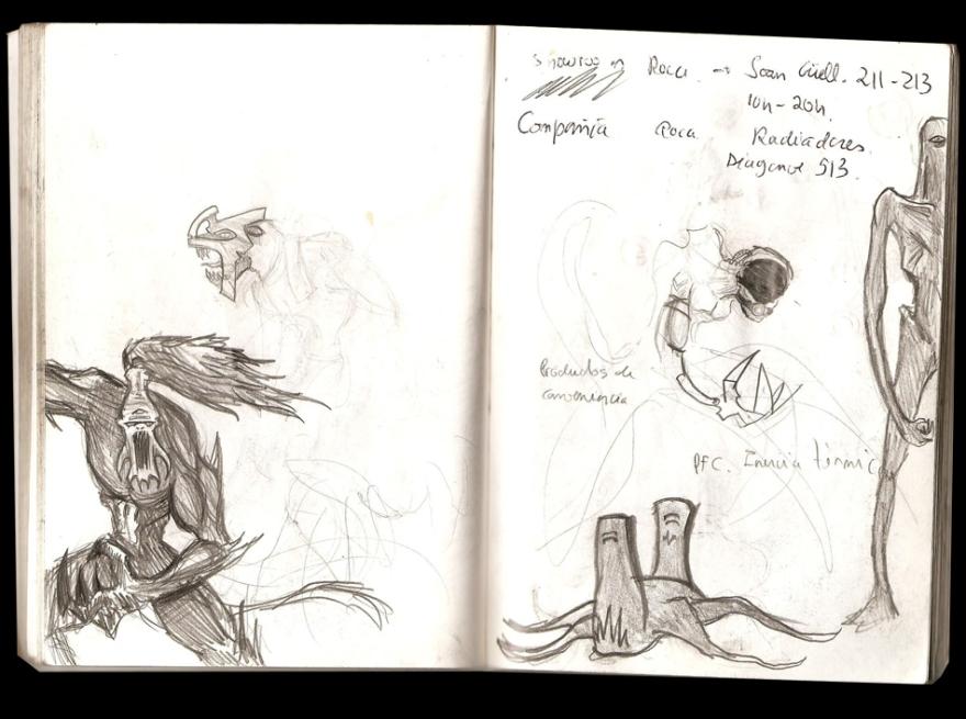 sketchbook_horrorbaqui1