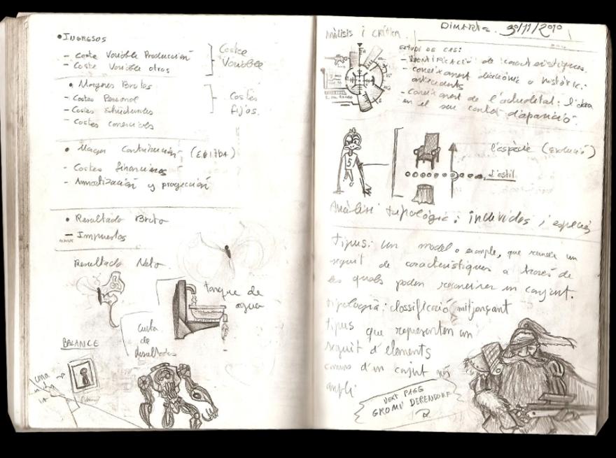 sketchbook_horrorbaqui10