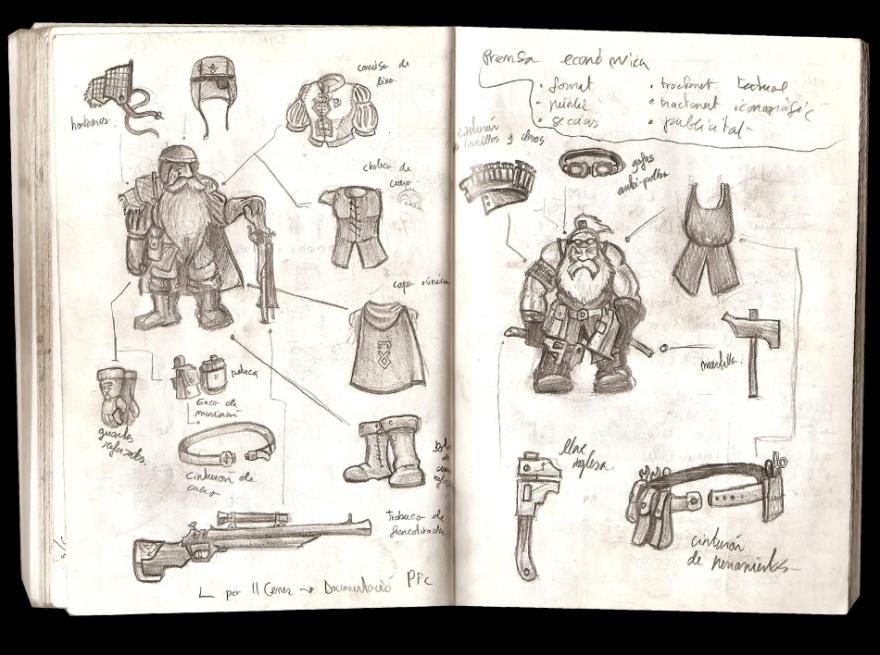 sketchbook_horrorbaqui11