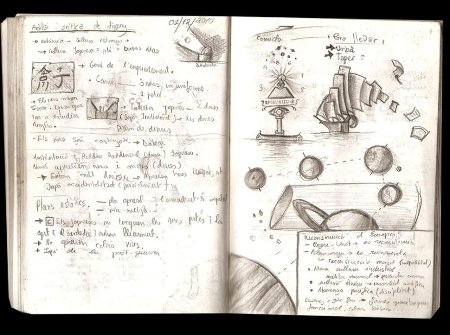 sketchbook_horrorbaqui12
