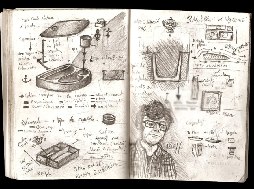 sketchbook_horrorbaqui14