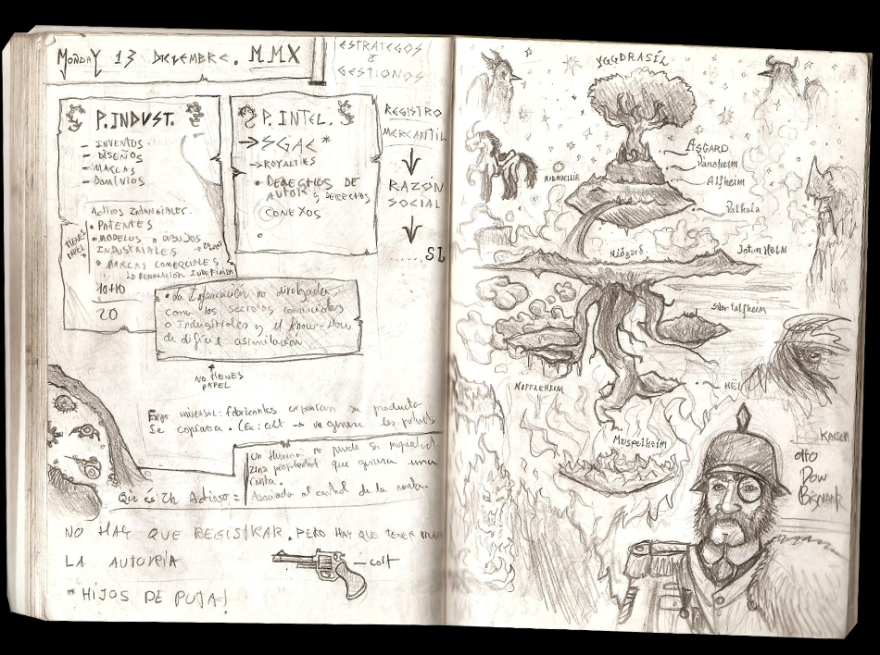 sketchbook_horrorbaqui15