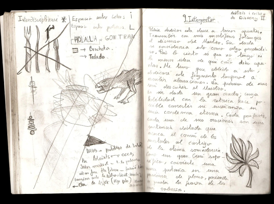 sketchbook_horrorbaqui16