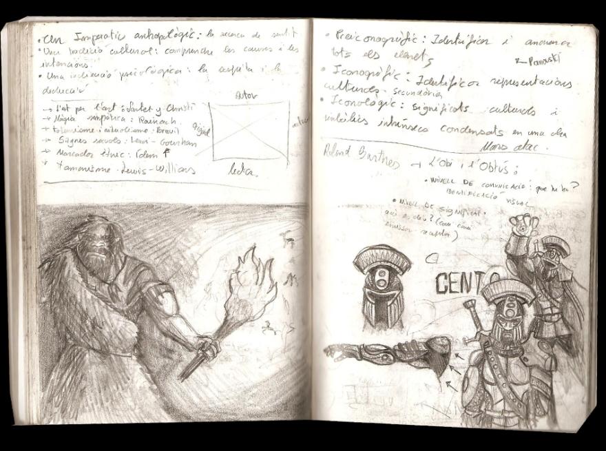 sketchbook_horrorbaqui17