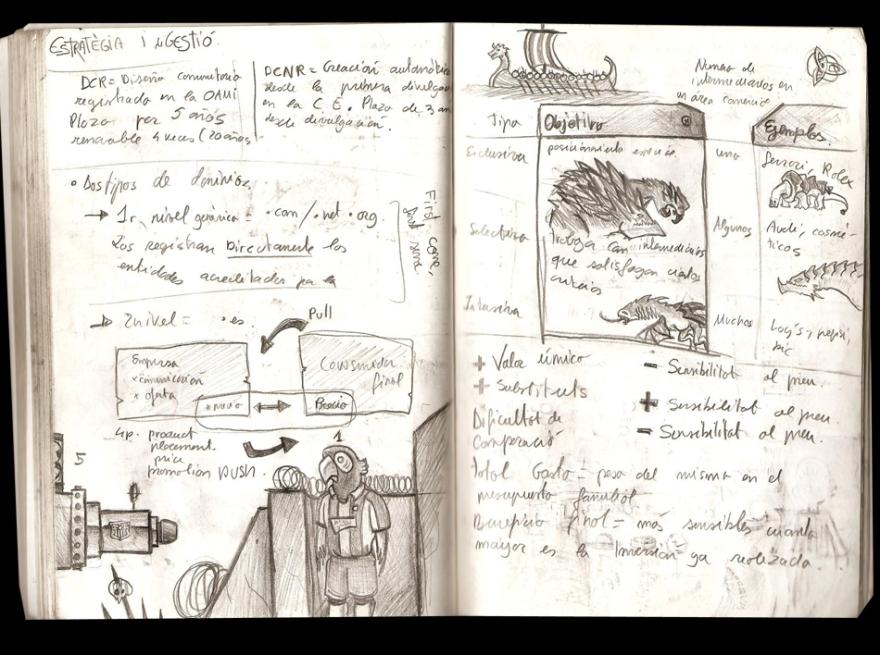 sketchbook_horrorbaqui18