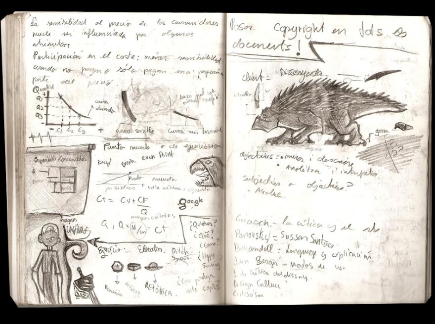sketchbook_horrorbaqui19