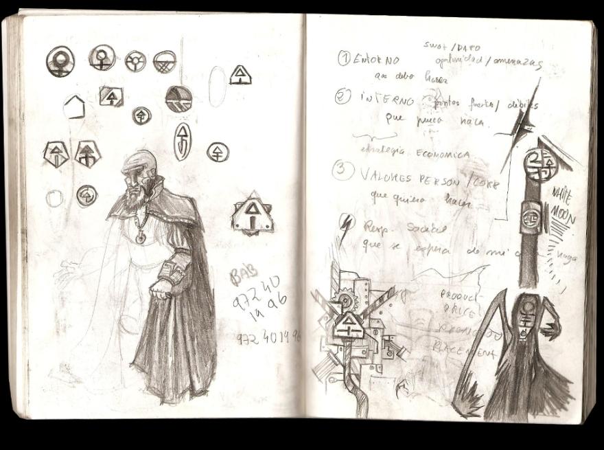 sketchbook_horrorbaqui2
