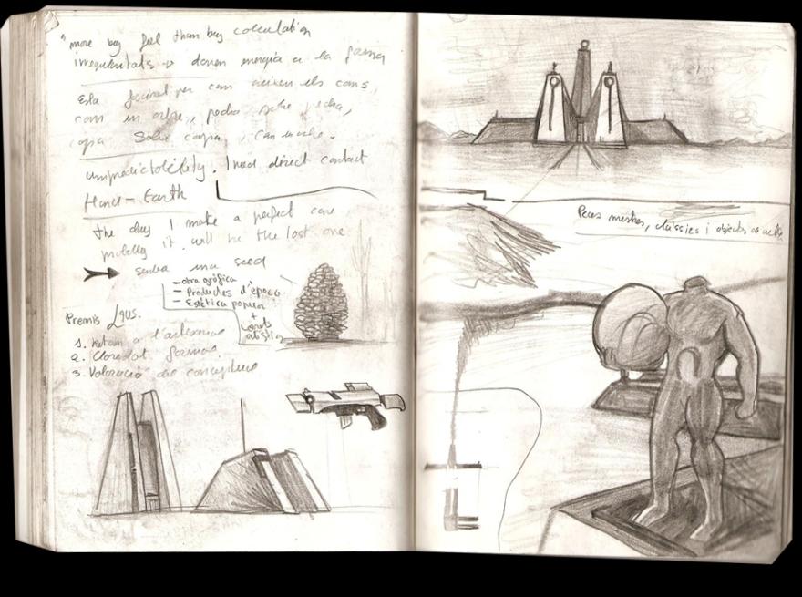 sketchbook_horrorbaqui20