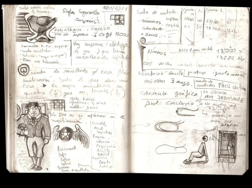sketchbook_horrorbaqui21
