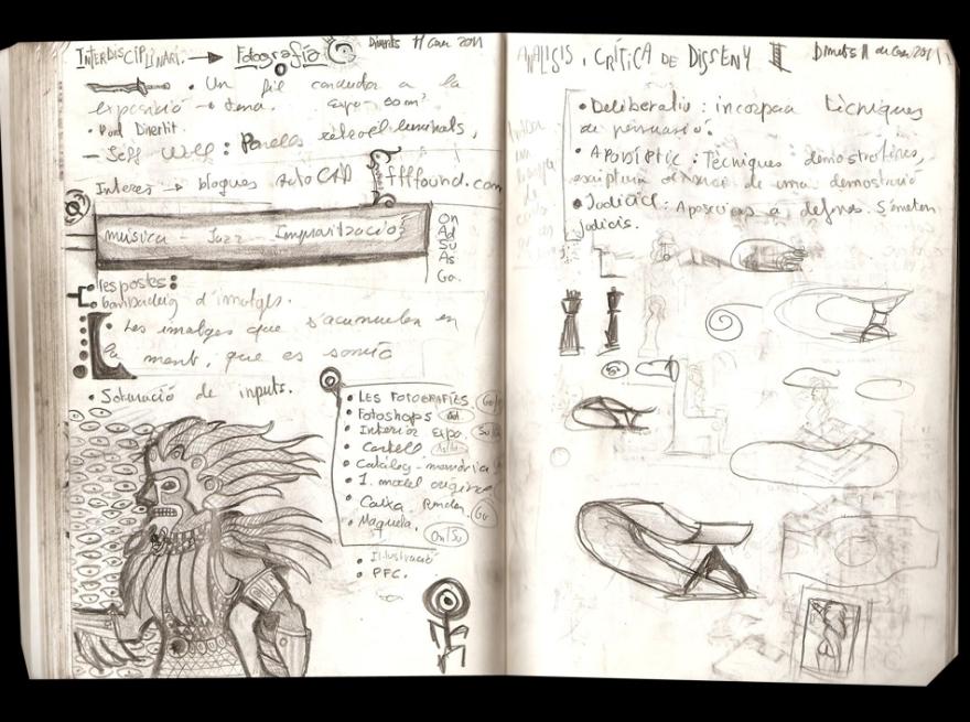sketchbook_horrorbaqui22
