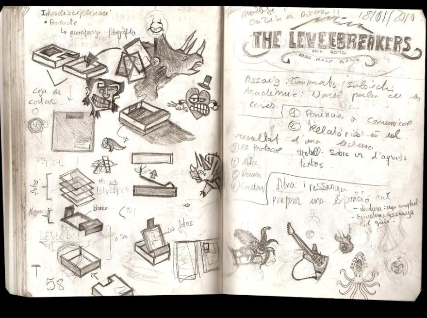 sketchbook_horrorbaqui23
