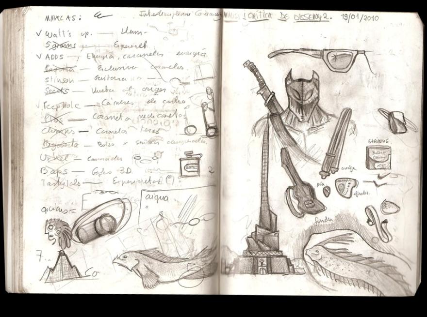 sketchbook_horrorbaqui24