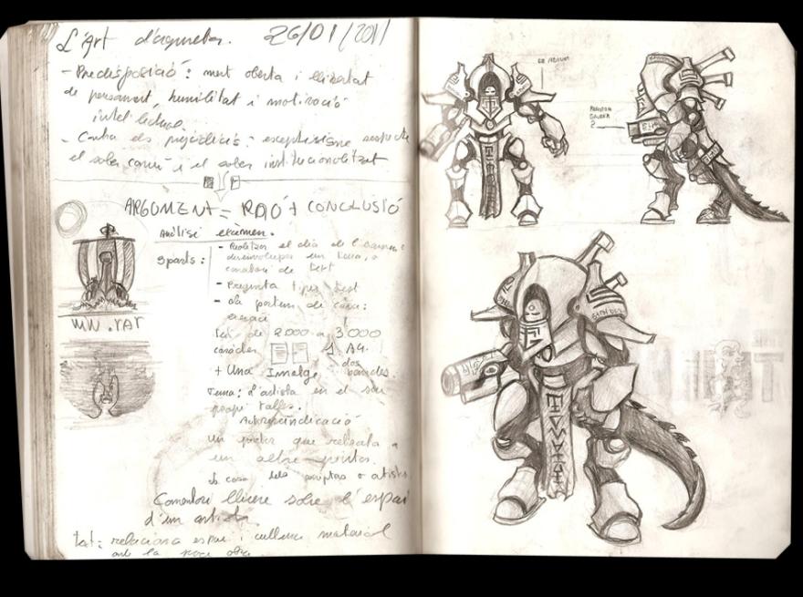sketchbook_horrorbaqui25