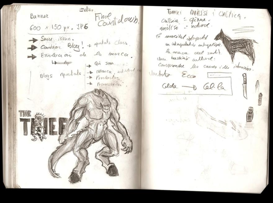 sketchbook_horrorbaqui26