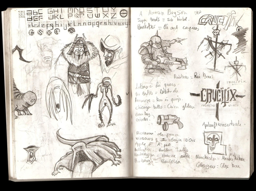 sketchbook_horrorbaqui3