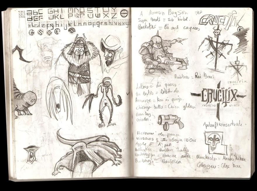 sketchbook_horrorbaqui3