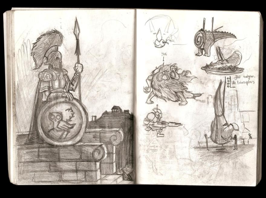 sketchbook_horrorbaqui4