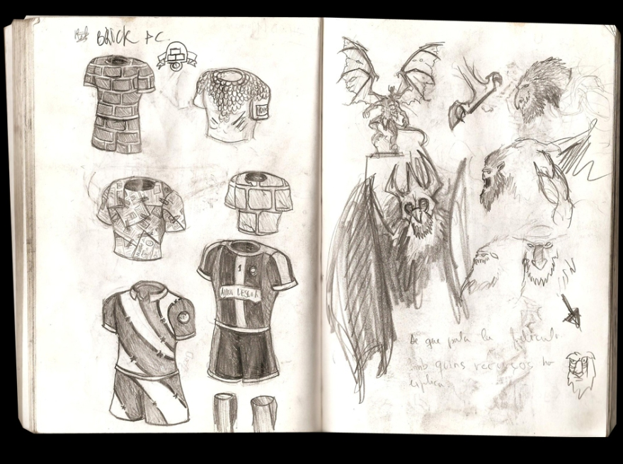 sketchbook_horrorbaqui5