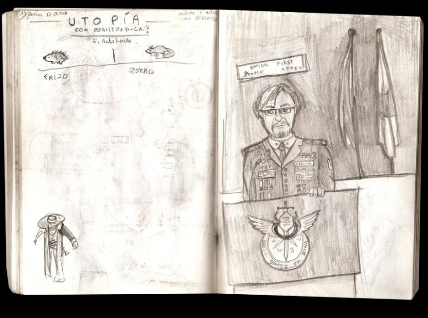 sketchbook_horrorbaqui6