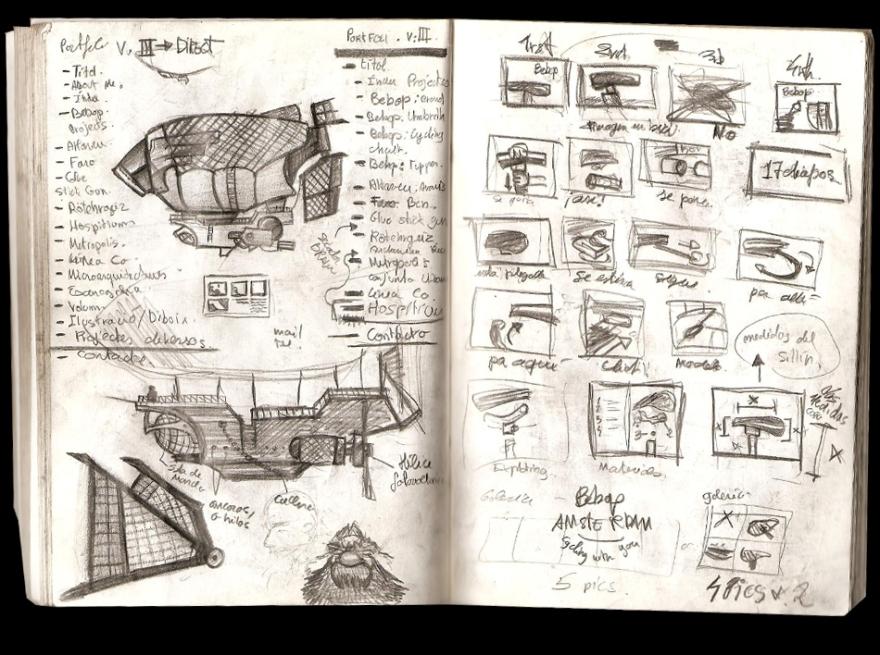 sketchbook_horrorbaqui7