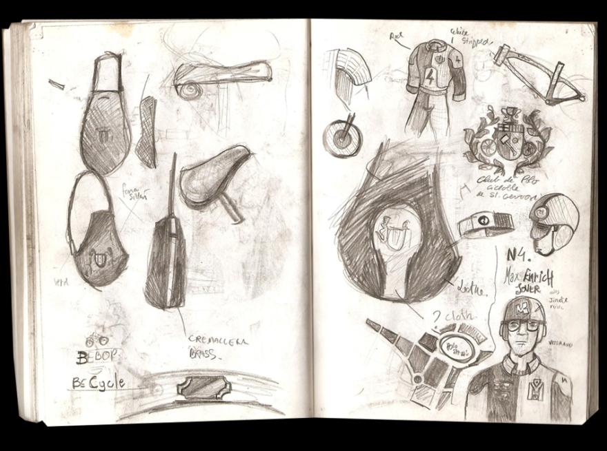sketchbook_horrorbaqui8