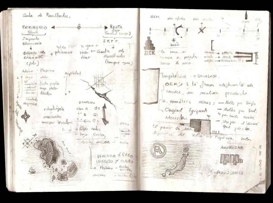 sketchbook_horrorbaqui9