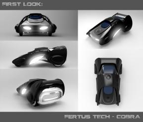 fertus-tech-cobra