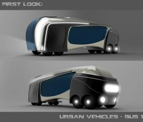 urban_bus1