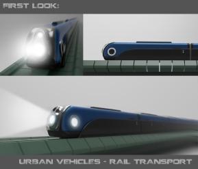 urban_train