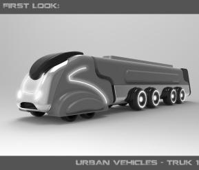 urban_truk1